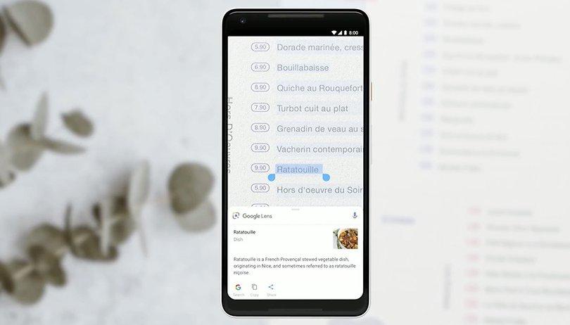 Google I/O mostrou o que é Inteligência Artificial