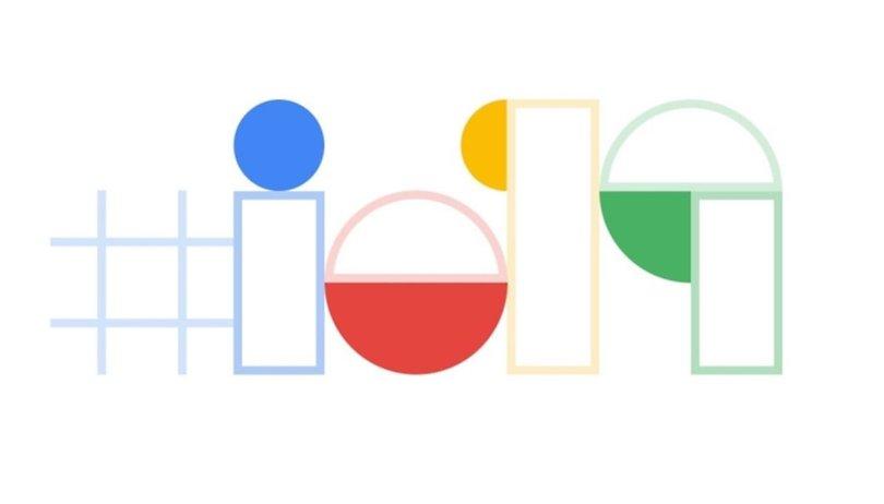 Google I/O 2019: ecco come seguire il keynote in diretta