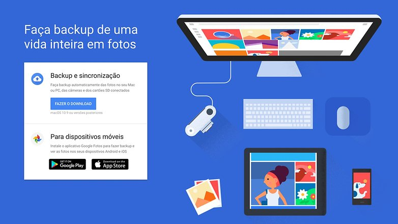 google photos pc backup 02