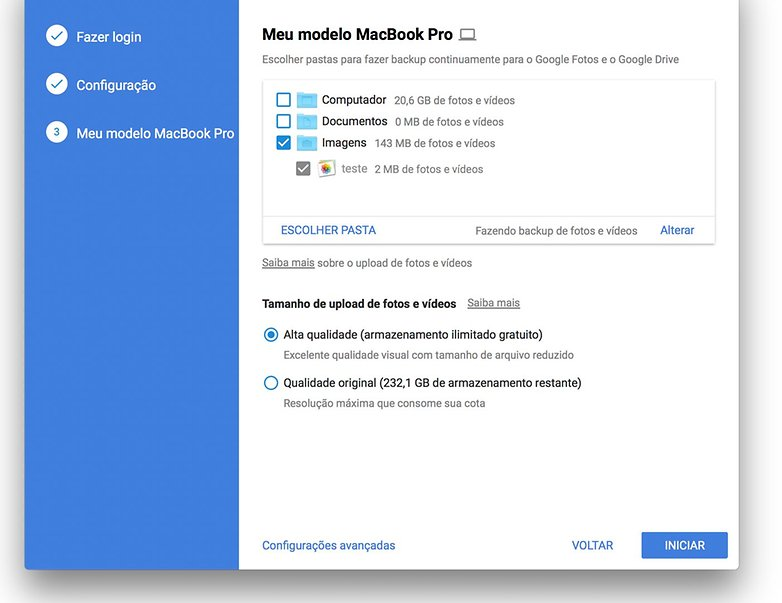 google photos pc backup 05