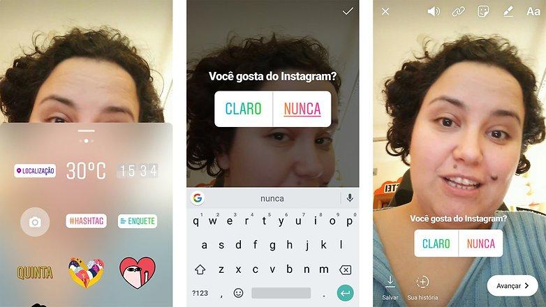instagram stories tips1