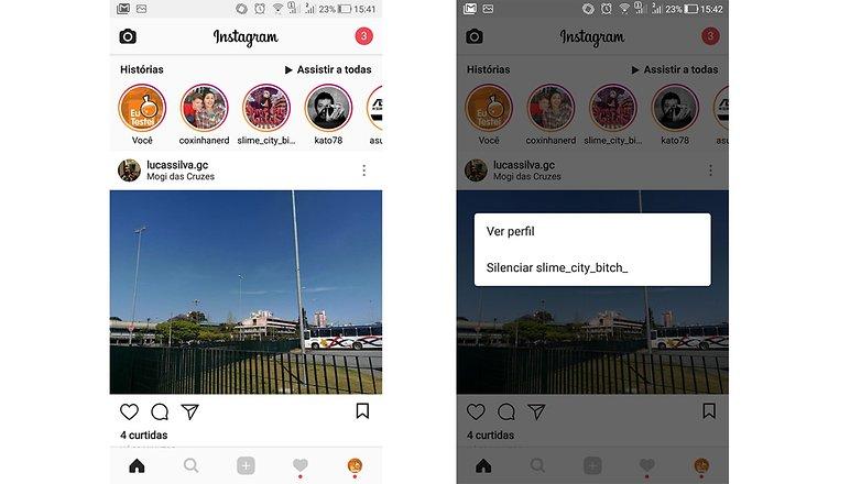 instagram stories tips2