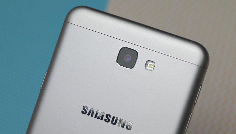 Família não para de crescer: Galaxy J6 Prime deve ser o próximo intermediário da Samsung