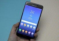 Review do Samsung Galaxy J7 Prime2: pouca evolução de um sucesso de vendas
