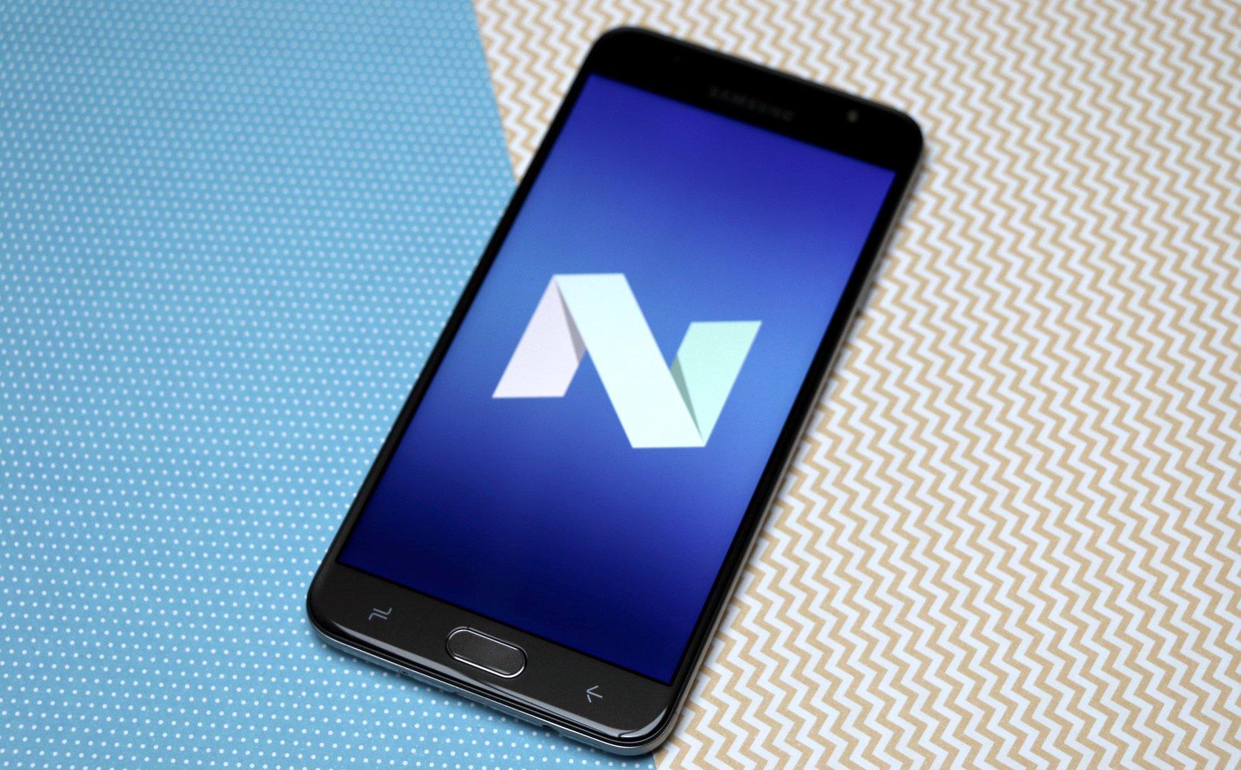 Review do Samsung Galaxy J7 Prime2: pouca evolução de um