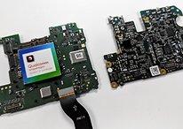 3 curiosidades sobre o novo Snapdragon SiP1 do Zenfone Max Shot