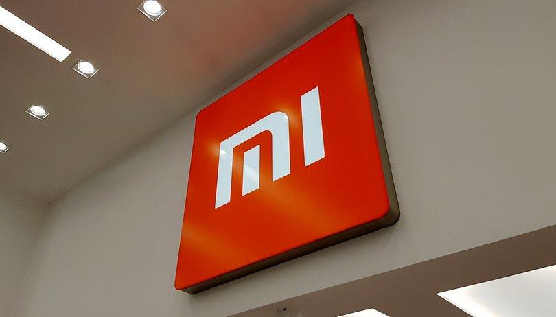 Os preços da Mi Store assustaram quem...não precisa de uma Mi Store