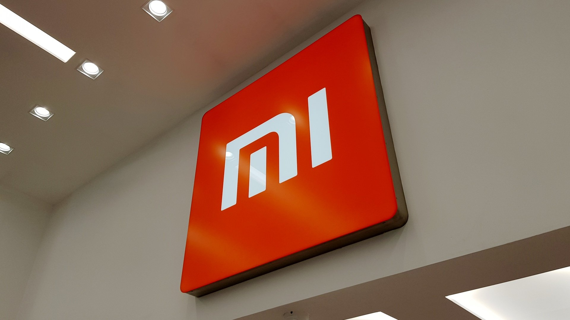 The Xiaomi revolution rolls on, and you should be happy about it, Next TGP