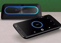 Motorola lança novo Moto Snap que já vem com Alexa