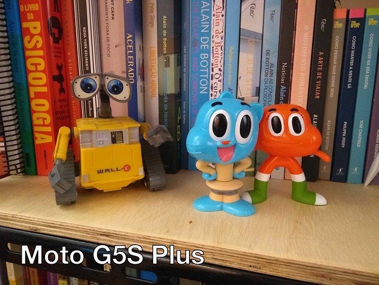 motoG5Splus 3