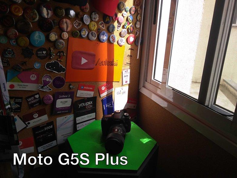 motoG5Splus 4