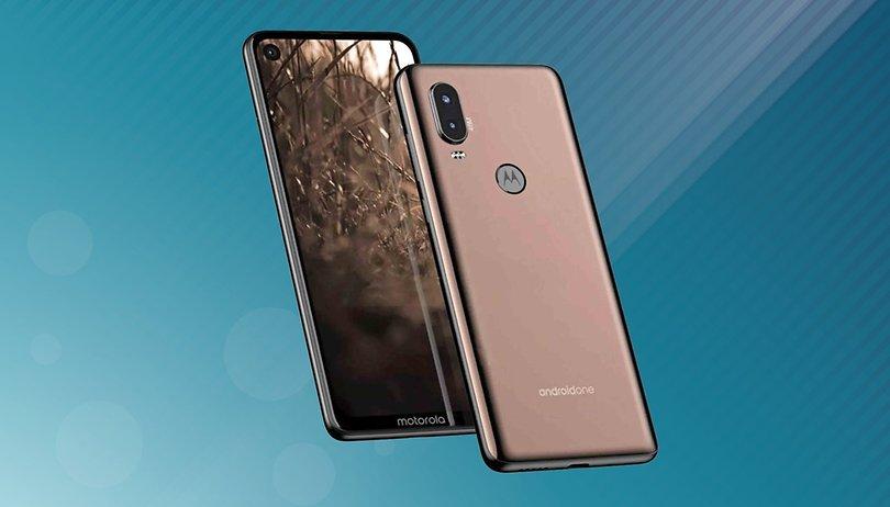 Motorola One Vision tem notch de furo, 48 MP e ganha homologação na Anatel