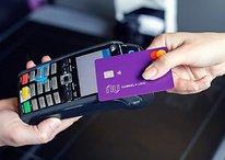 Nubank lança recurso para adicionar mais limite no cartão usando o saldo da conta