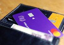 Nubank e seus segredos revelados: dicas para dominar o app do cartão