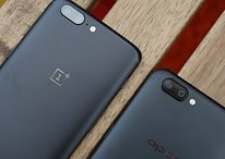 OnePlus la prima a presentare uno smartphone 5G? Dovrà vedersela con i suoi rivali cinesi