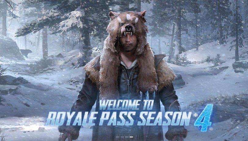 PUBG: Vikendi é o novo mapa com neve do jogo