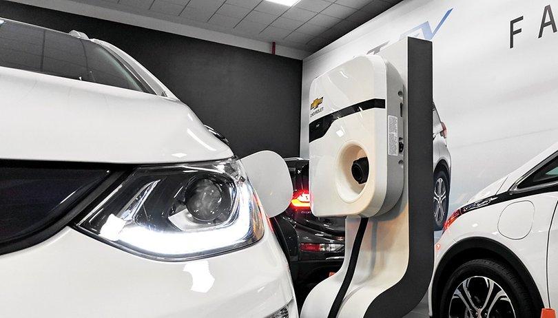 Carros elétricos vão pegar no Brasil?