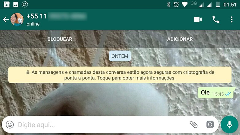 whatsapp semagenda07