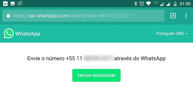 whatsapp semagenda08
