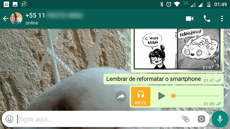 whatsapp semagenda10