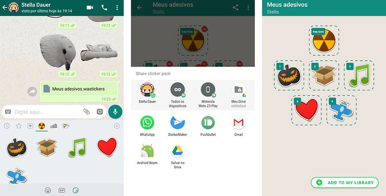 whatsapp stickers 01