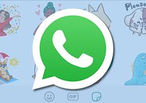 WhatsApp integra mais recursos que já existiam no Telegram