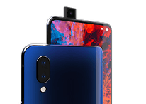 ARCHOS is bringing four new mid-range phones to MWC 2019