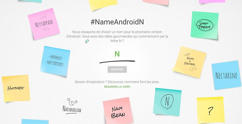 AndroidNnom