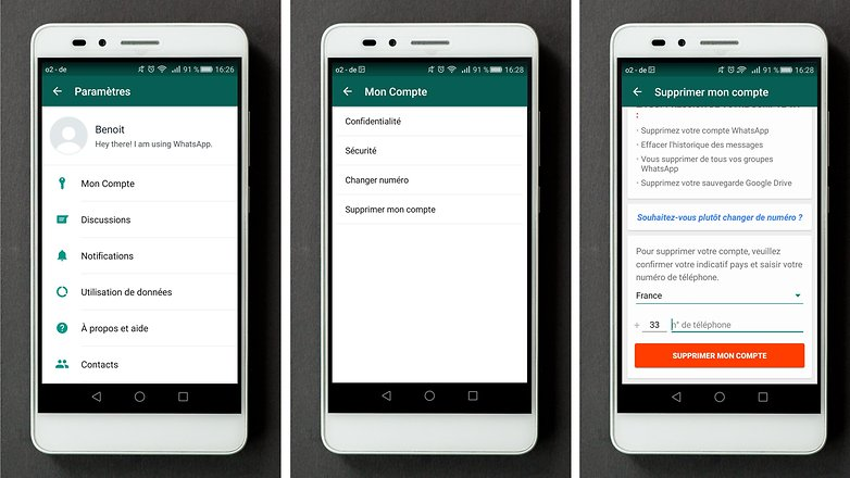 AndroidPIT FR whatsapp