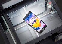 Comment scanner un document sous Android ?