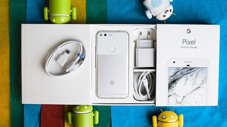 AndroidPIt google pixel XL 9727 2