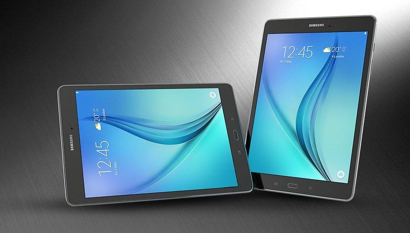 Samsung Galaxy Tab A: les meilleurs trucs et astuces à découvrir