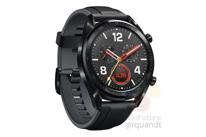 Huawei Watch GT 1539024504 0 0 2