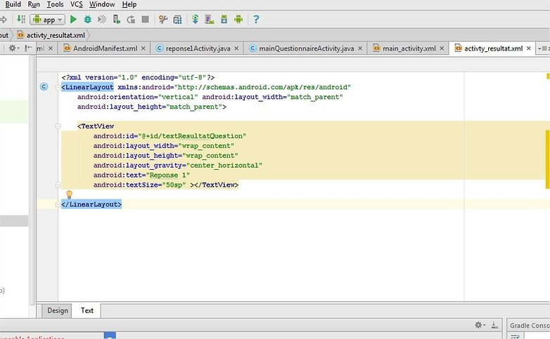 androidpit android studio activity2