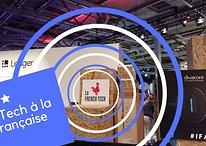 Derrière les monstres de la tech, la French Tech brille dans l'ombre