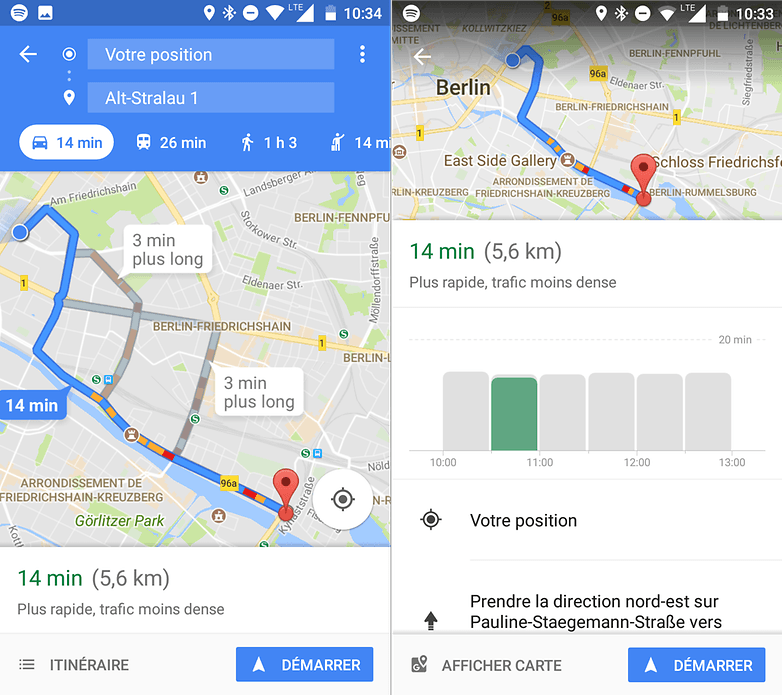 androidpit google maps update 9 56 1