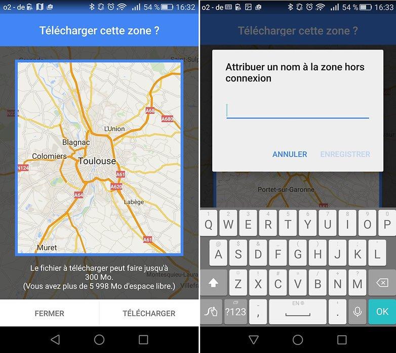 androidpit googlemaps fr