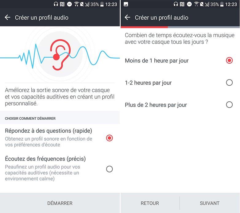androidpit htc 10 profil audio