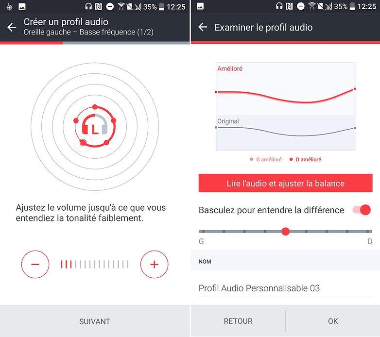 androidpit htc 10 profil audio2
