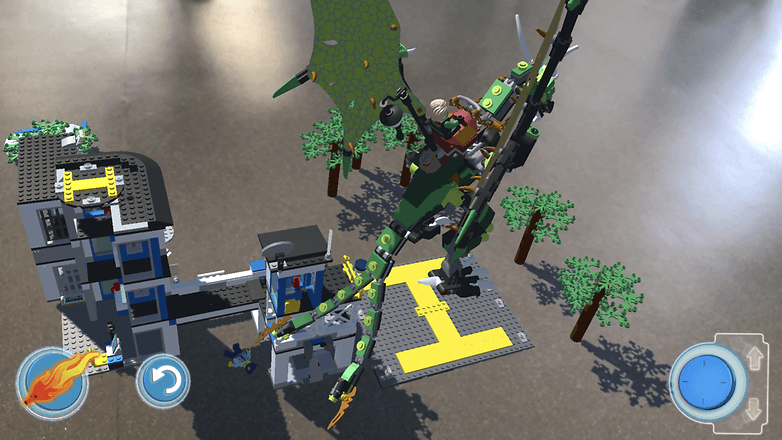 androidpit lego 2