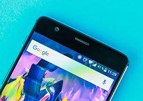 OnePlus 3T aggiornamento: ufficiale Oreo 8.0 con OxygenOS 5.0