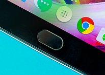 Der Google Assistant gelangt auf OnePlus 3 und 3T