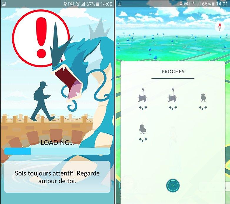 androidpit pokemon 1 fr