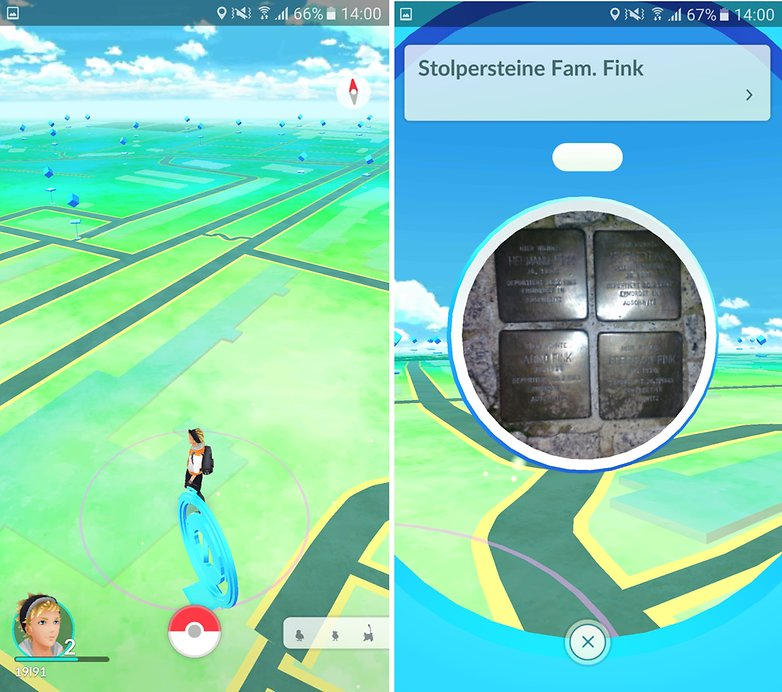 androidpit pokemon pokeshops fr