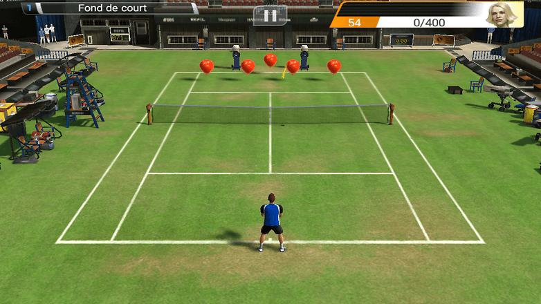 androidpit sega virtual tennis challenge