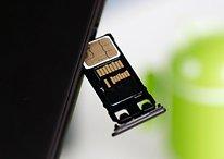 Ecco perchè la memoria interna vale più di una scheda microSD