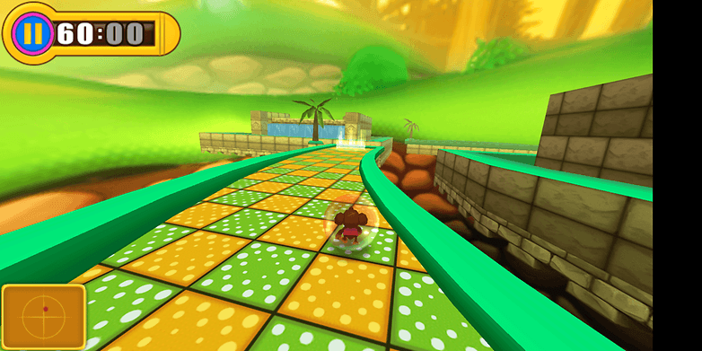 androidpit super monkey ball