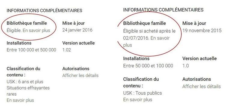 bibliothequefamille