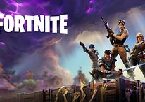 Watch out! Millions are being fooled by fake Fortnite