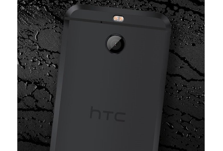 htc bolt pdp uh oh mobile